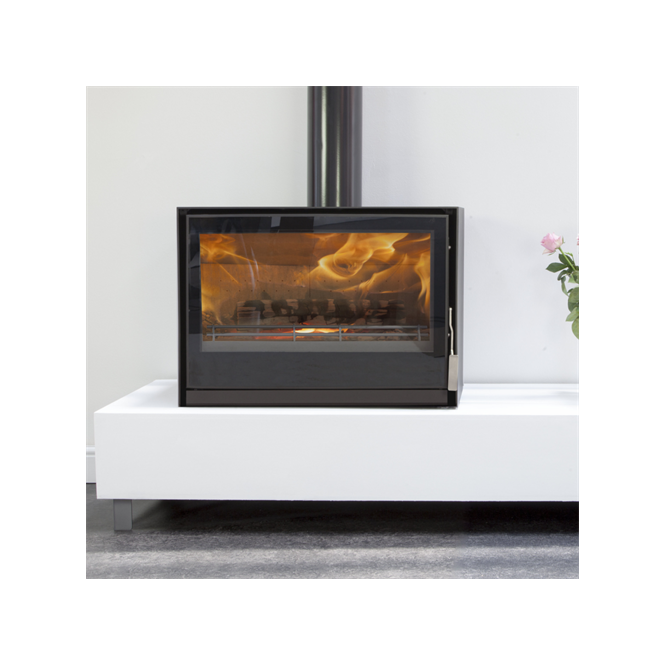 Mendip Stoves Christon 750 Freestanding Stove