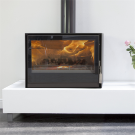 Christon 750 Freestanding Stove
